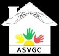 ANYKŠČIŲ RAJONO ŠEIMOS IR VAIKO GEROVĖS CENTRAS Logo